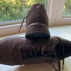 ASICS Gel-Nebraska Men's Walking Shoes